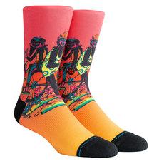 Cruising - Men's Socks