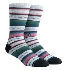 Sierras - Men's Socks