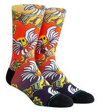 In a Daze - Men's Socks