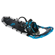 Appalaches II W - Women's Snowshoes