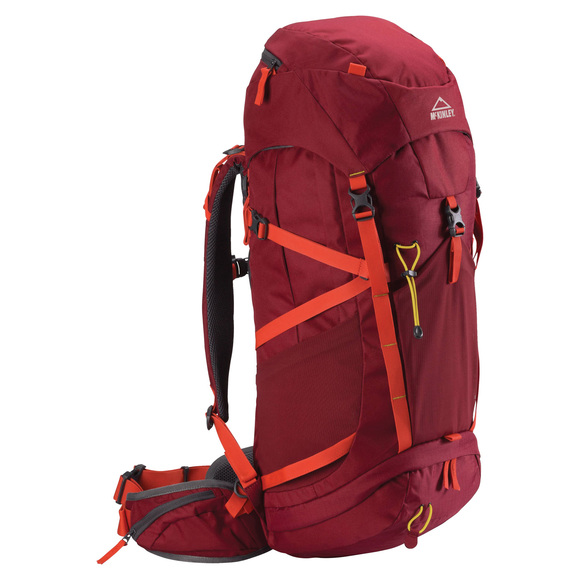 Katmai 40+8 - Hiking Backpack