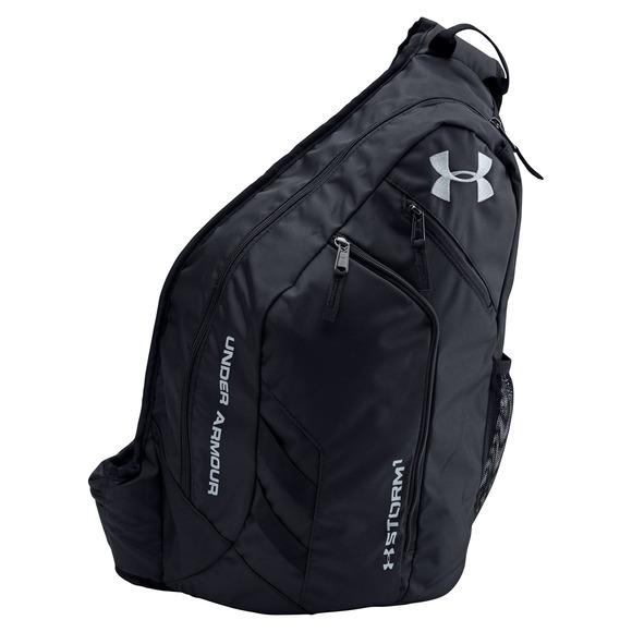 Compel II - Unisex Sling Pack