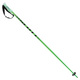 P540 - Men's Alpine Ski Poles - 1