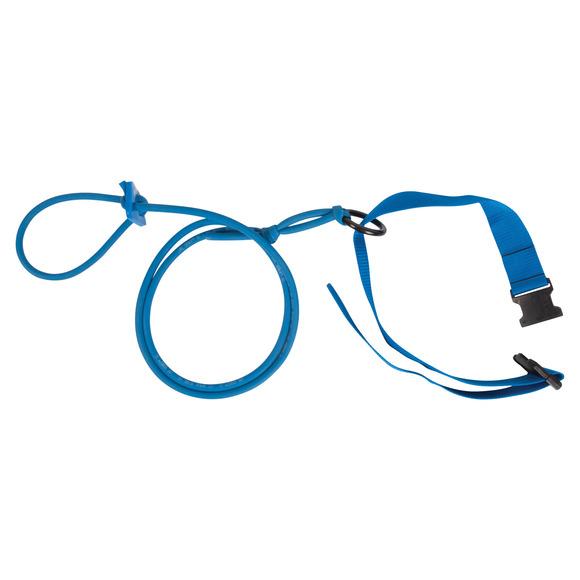 TR-26075 - Adult's Swimming Belt