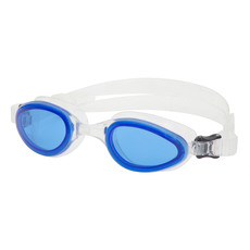 Omega - Adult Swimming Goggles