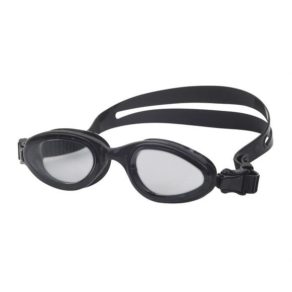 Omega - Lunettes de natation pour adulte