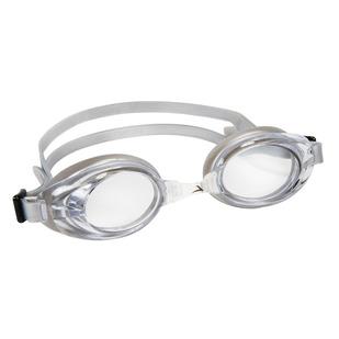 Relay - Lunettes de natation pour adulte