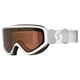 Mia - Women's Winter Sports Goggles - 0