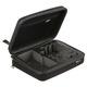 POV Case - Étui pour camera GoPro   - 0