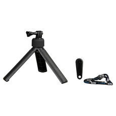 POV Tripod - Tripod For GoPro Camera