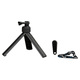 POV Tripod - Tripod For GoPro Camera  - 0
