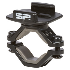 Bar Mount - Handlebar Attachment For GoPro Camera