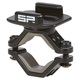 Bar Mount - Handlebar Attachment For GoPro Camera  - 0
