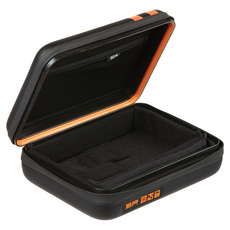 uniCase Aqua - Case For Camera Accessories