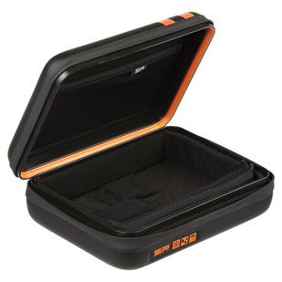 uniCase Aqua - Étui pour accessoires de camera