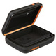 uniCase Aqua - Case For Camera Accessories  - 0