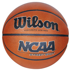 NCAA Street Shot - Ballon de basketball
