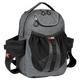 Expert - Adult's Backpack for Alpine Ski Boots   - 0