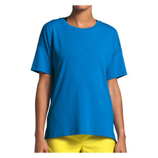 Workout - T-shirt d'entraînement pour femme