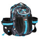 Expert Jr - Junior's Backpack for Alpine Ski Boots   - 0