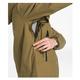 Inlux - Manteau isolé pour femme  - 2