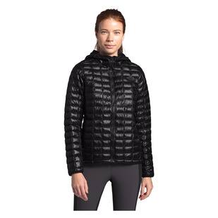 ThermoBall™ Eco - Women's Mid-Season Insulated Jacket