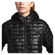 ThermoBall™ Eco - Women's Mid-Season Insulated Jacket - 2