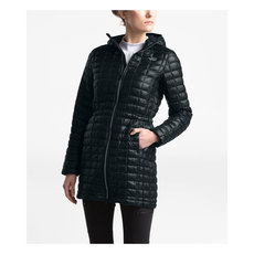 Thermoball Eco Parka - Manteau de plein air pour femme