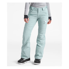 Lenado - Women's Insulated Ski Pants