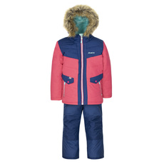 Uvania - Kids' 2 Piece Snowsuit