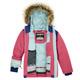 Uvania - Kids' 2 Piece Snowsuit - 2