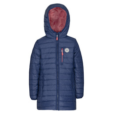 Kloe - Kids' Jacket