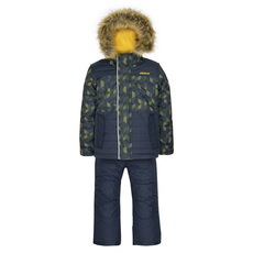Sam - Kids' 2 Piece Snowsuit