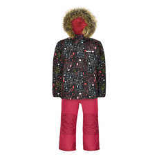 Odila - Kids' 2 Piece Snowsuit