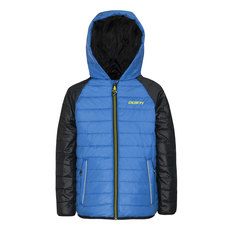 Acton - Kids' Jacket