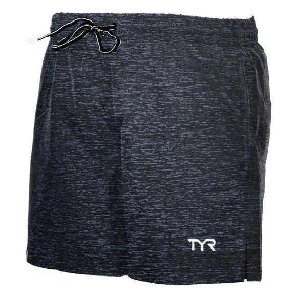 Printed - Men's Board Shorts