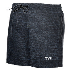 Printed - Men's Board Shorts