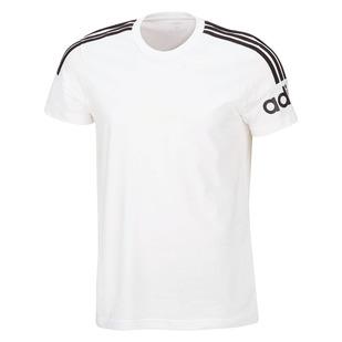 Crew  - T-shirt pour homme