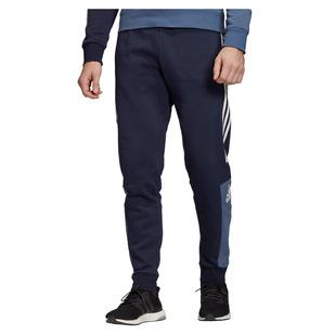 Sport ID - Pantalon en molleton pour homme