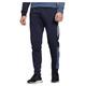 Sport ID - Pantalon en molleton pour homme - 0