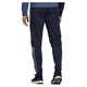 Sport ID - Pantalon en molleton pour homme - 1