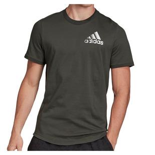 SID - T-shirt pour homme