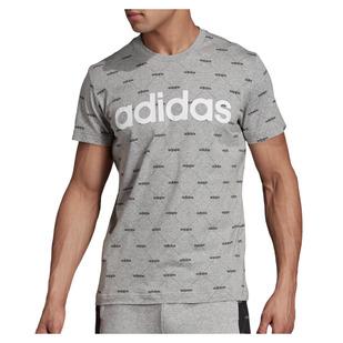 Core Favourites - T-shirt pour homme