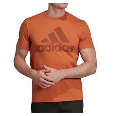 Must Have Badge of Sport - Men's T-Shirt