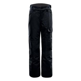 Tassara - Junior Snowboard pants