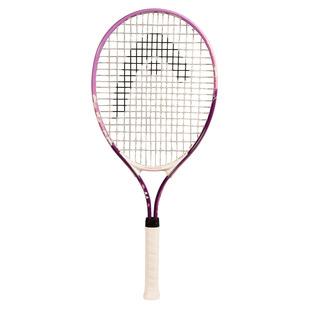 Maria 25 Jr - Raquette de tennis pour fille