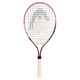 Maria 25 Jr - Girls' Tennis Racquet  - 0