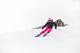 Atlas Synthetic - Manteau de ski alpin pour junior  - 4
