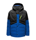 Trick Synthetic Down - Junior Ski Jacket  - 0
