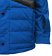 Trick Synthetic Down - Junior Ski Jacket  - 2